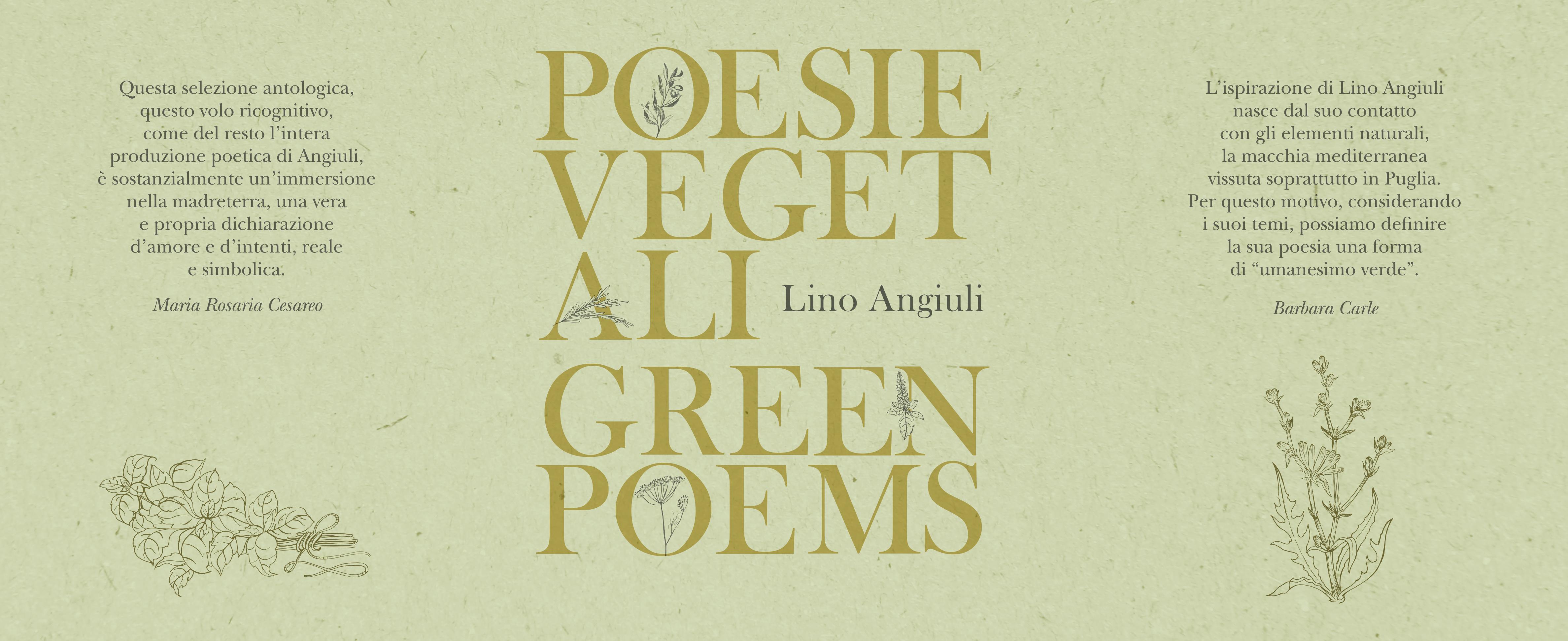 Slide Green Poems