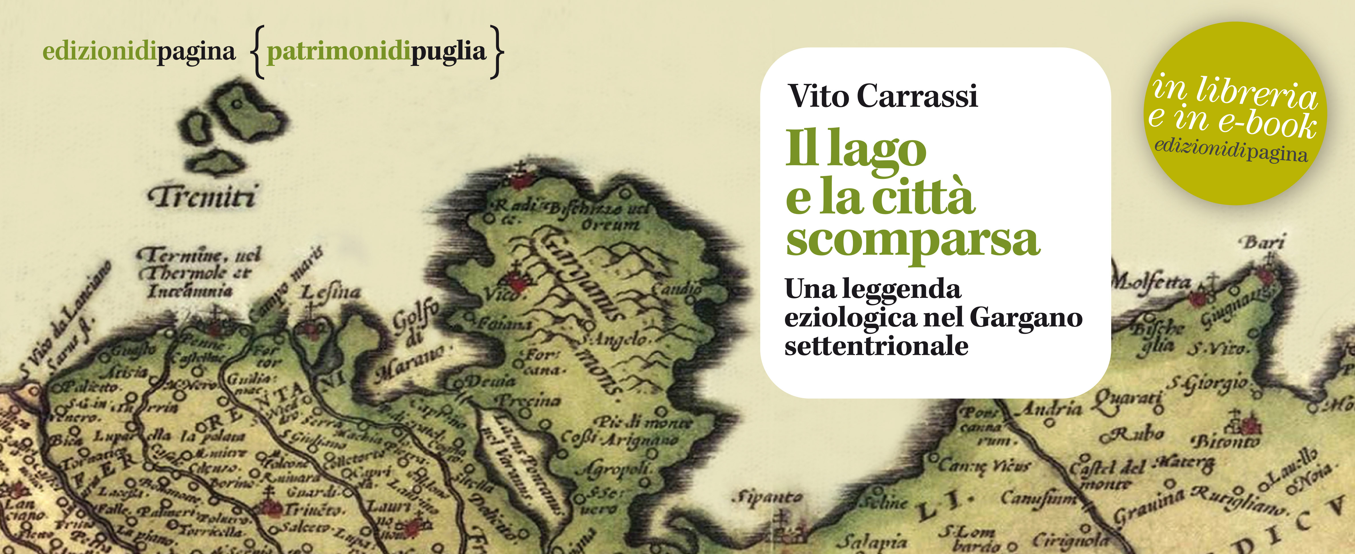 Slide Carrassi