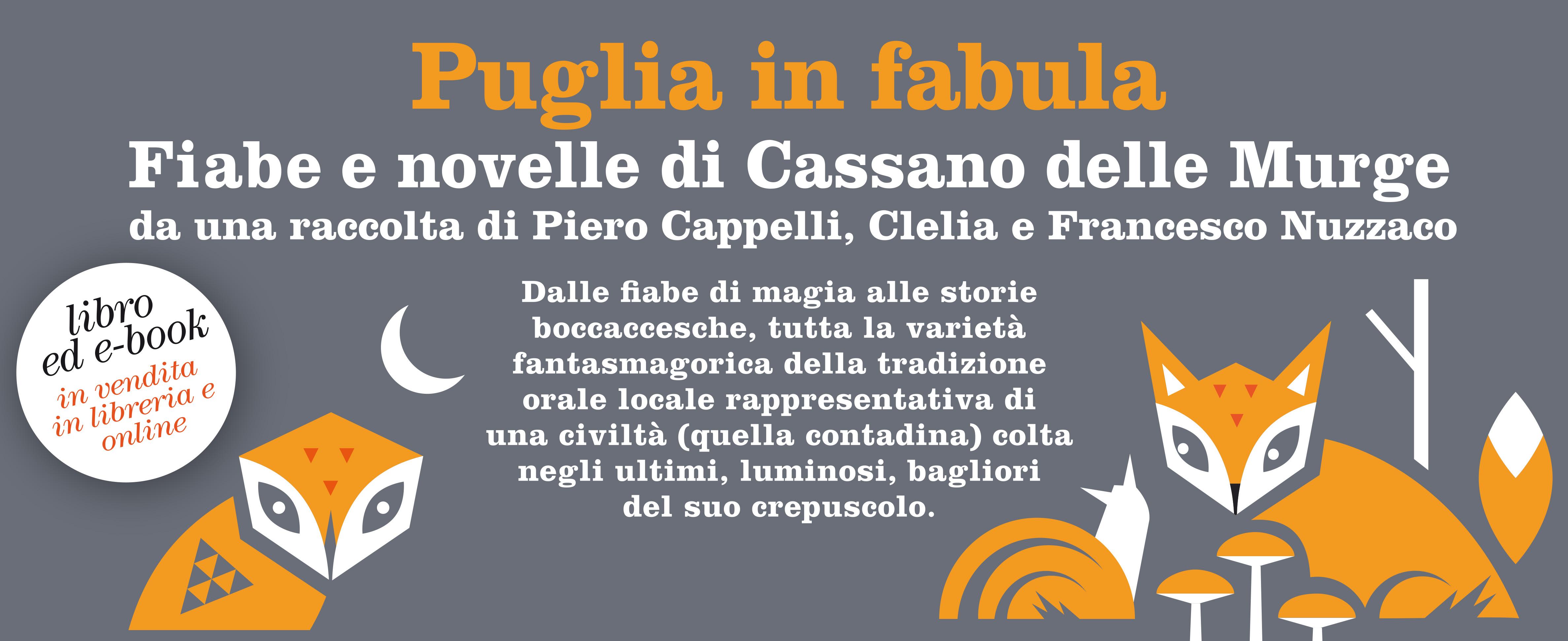 header Cassano