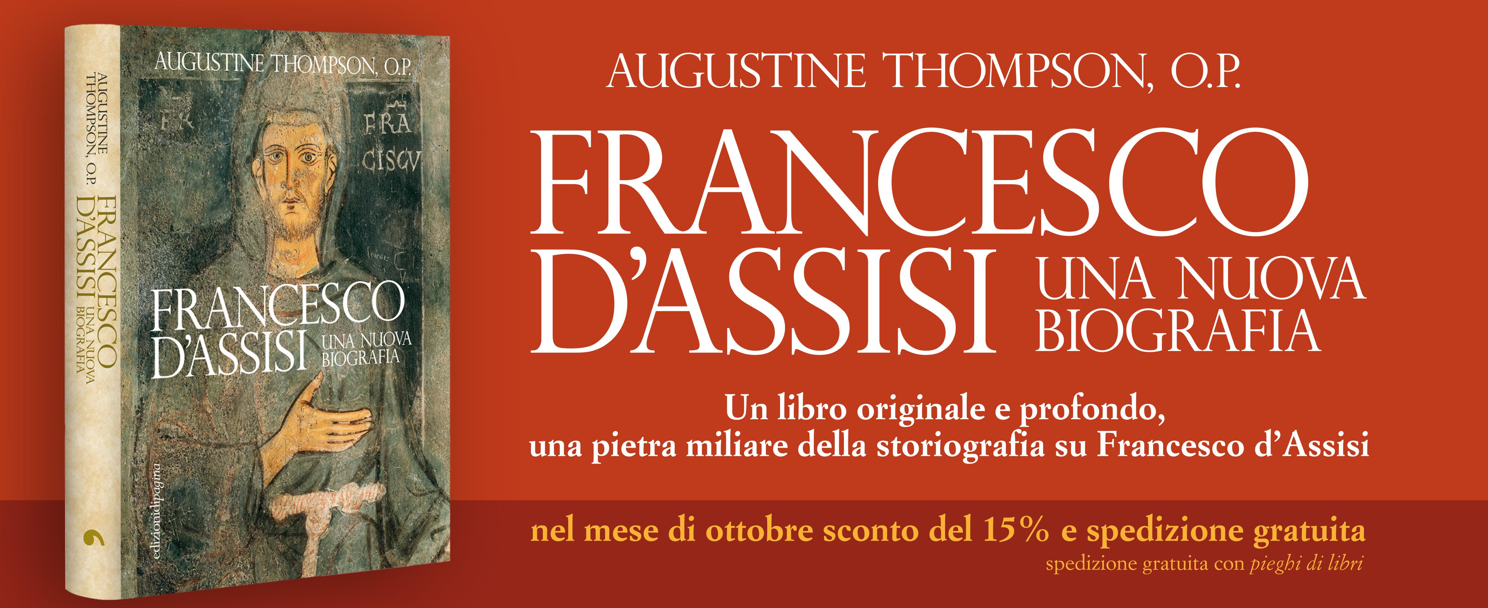 Promo Francesco