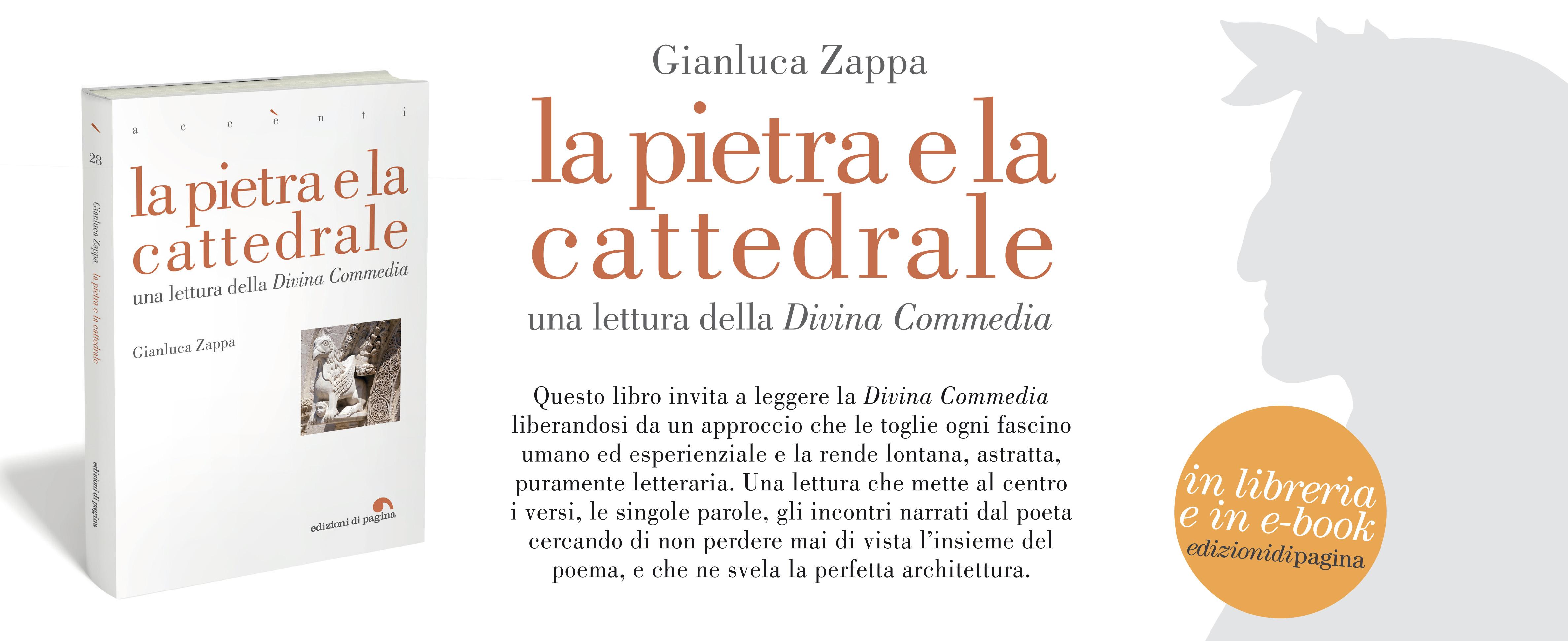 Slide Zappa