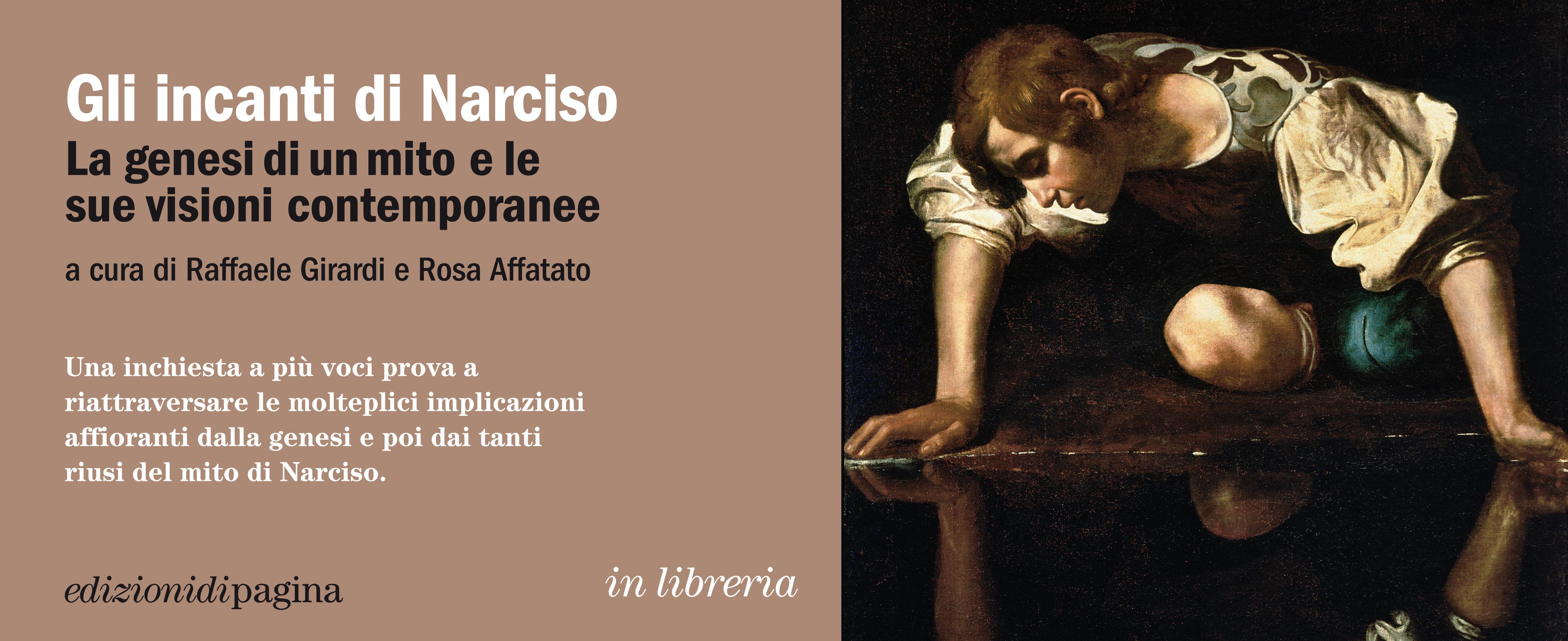 Novità Narciso