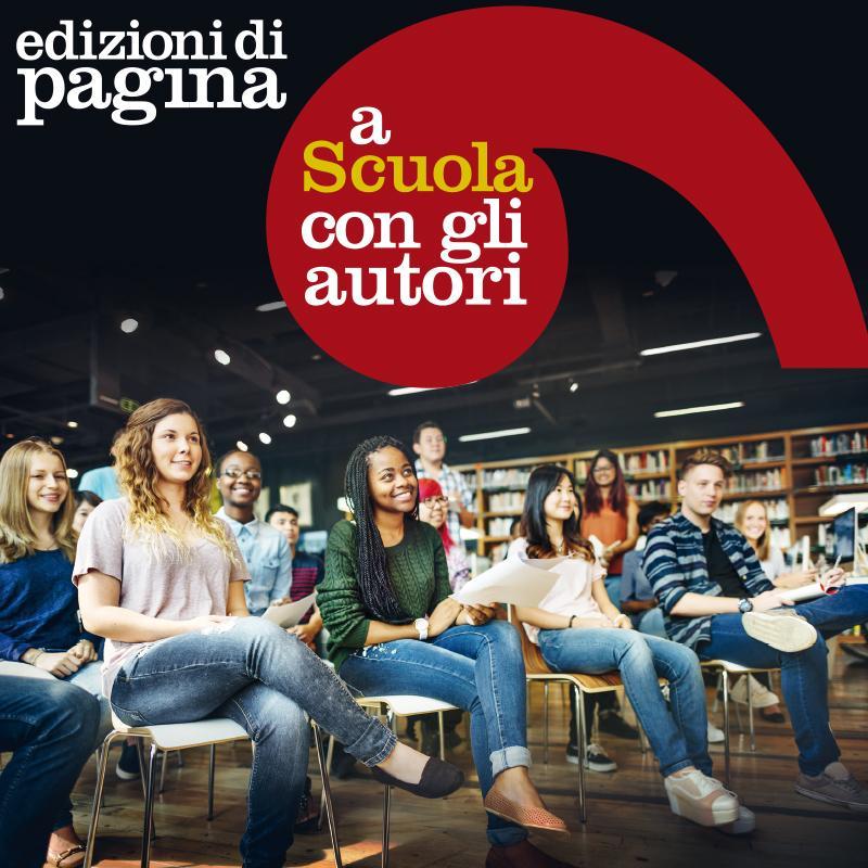 A scuola con l'autore
